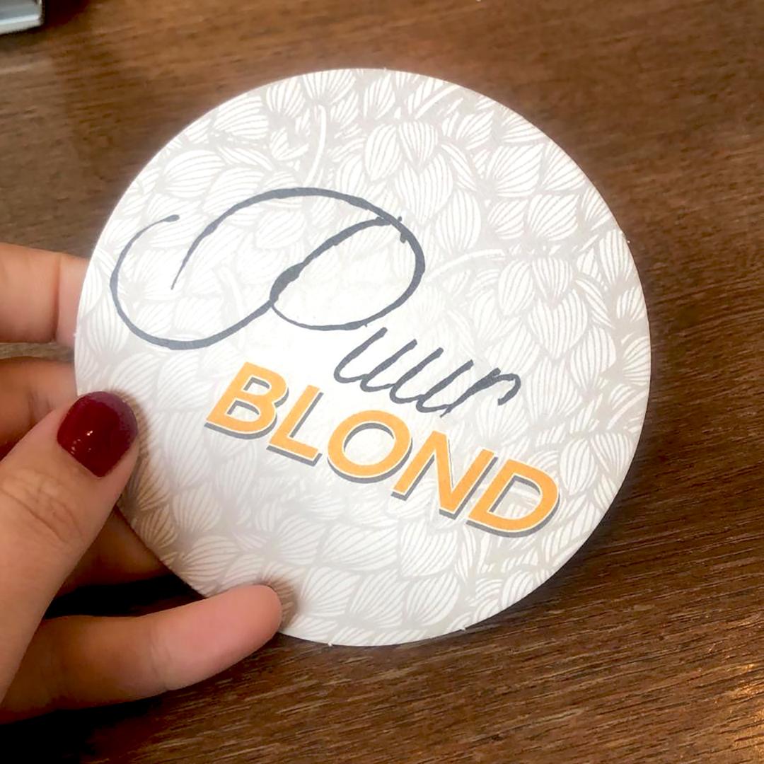 GCP_Puur blond 6