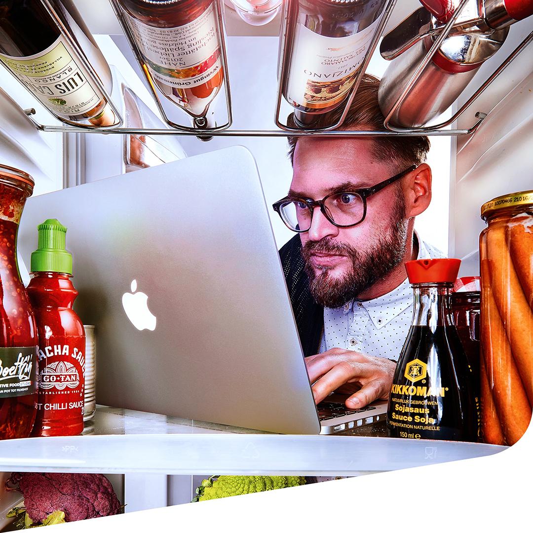 HAP_koelkast
