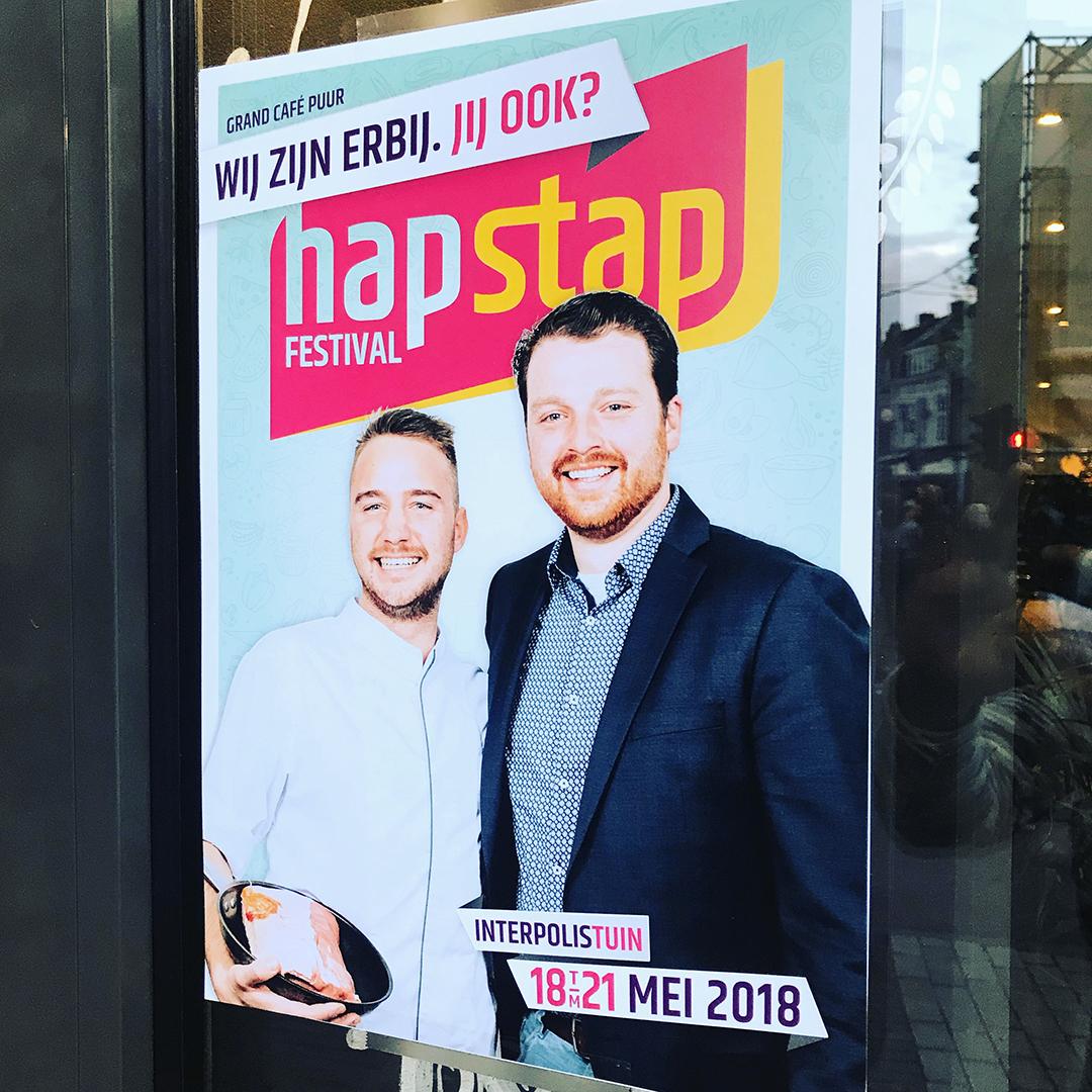 HAP_poster gcp