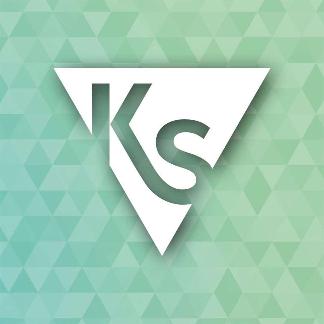 KLA_icon