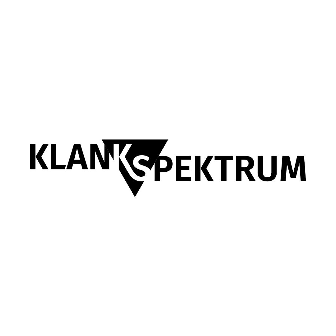 KLA_logo 2