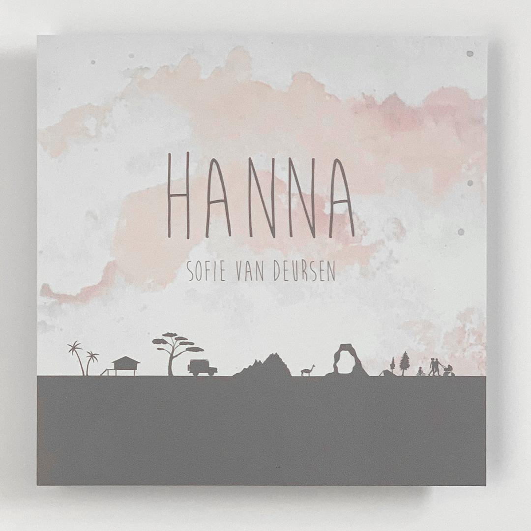 MEF_Hanna1