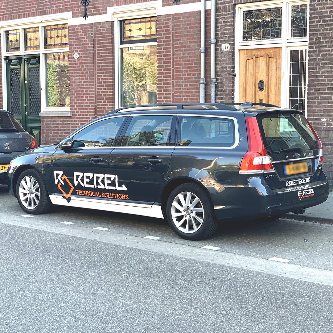 RTS_Auto 1