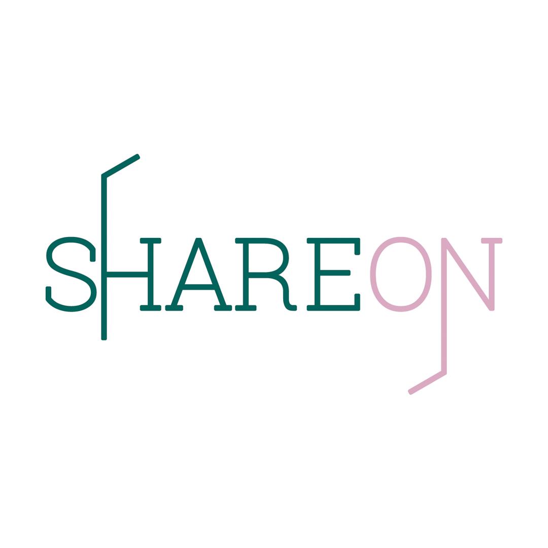 SHA_Logo basic 1