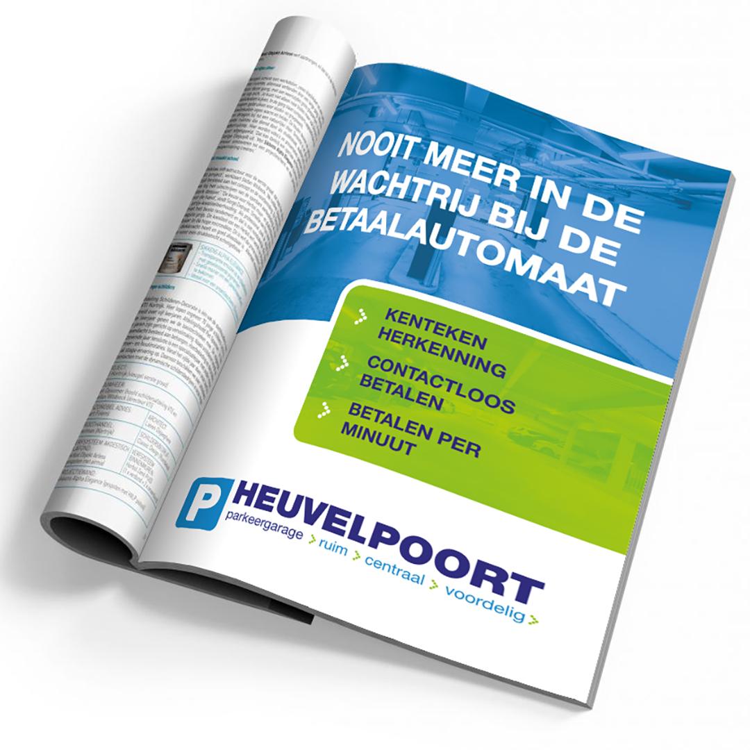 HEU_Advertentie magazine
